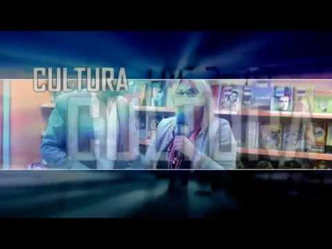SIGLA NIGHT & DAY TELEVISION 2014