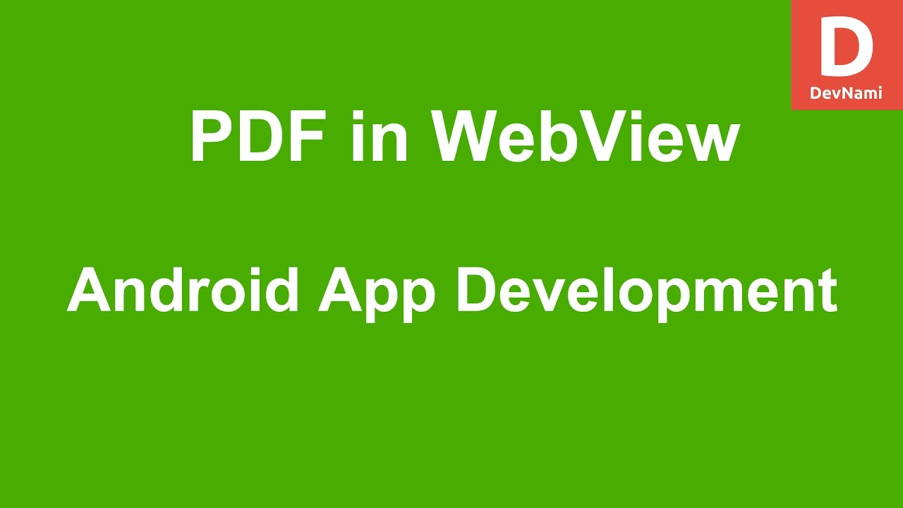 Android Game Programming Pdf