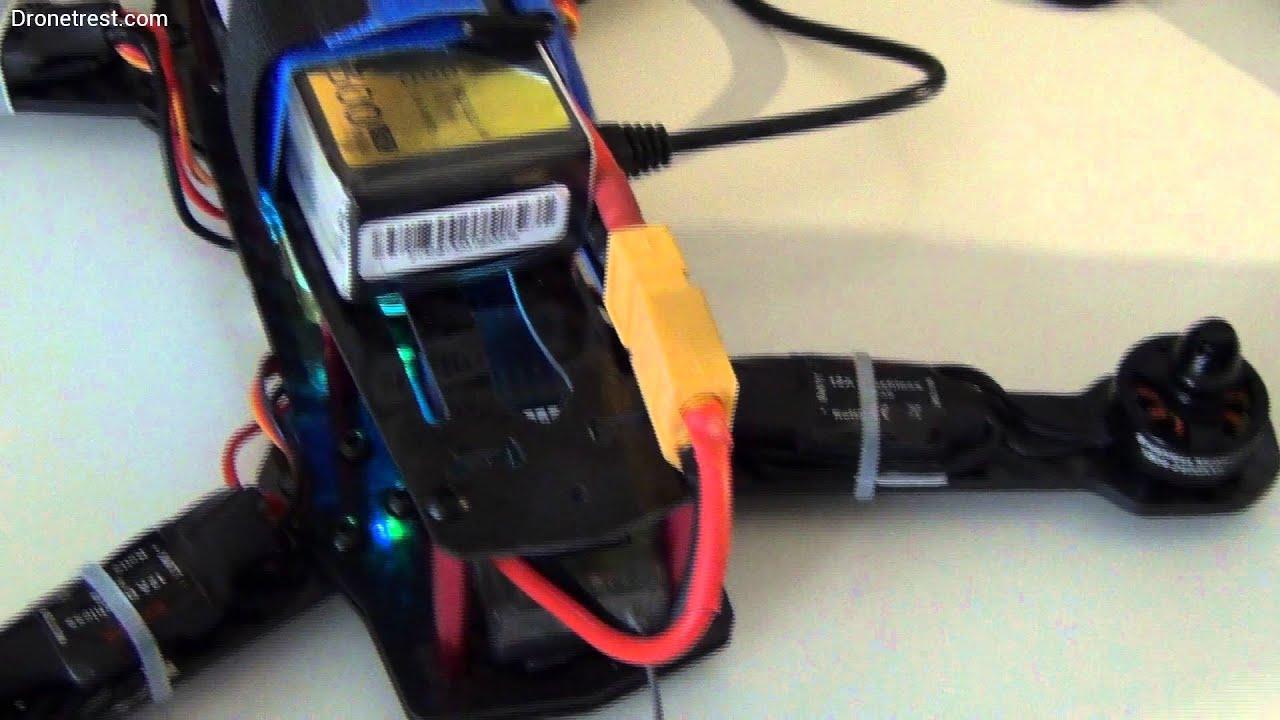 medium resolution of mini cc3d revolution wiring diagram