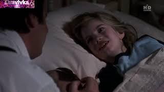 Финальный отрывок, Я Убила Свою Маму? (Моя Девочка/My Girl)1991