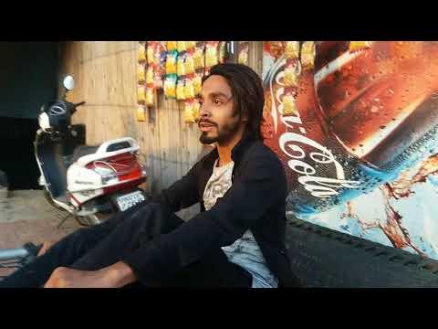 Tor Naal Shada parmish Verma new song