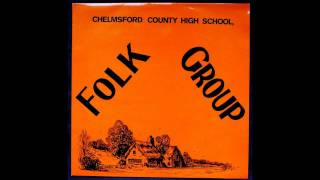 Chelmsford County High School Folk Group - Same, 1970 - track