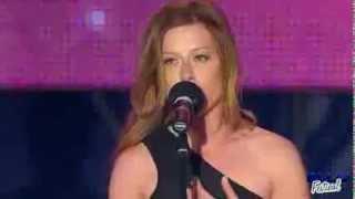 Юлия Савичева - Юлия-Julia (Ello Festival)RU