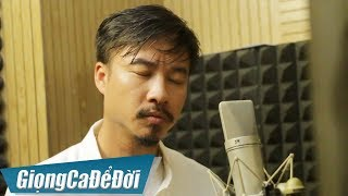 Đa Tạ Tình Đời - Quang Lập (MV 4K) | GIỌNG CA ĐỂ ĐỜI