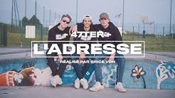 47Ter - L'adresse (Clip Officiel)