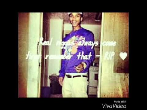 lil snupe rnic 2 free