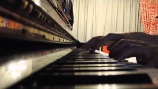 爱你 | Ai Ni by Kimberley Chen 陳芳語 (HD Piano Cover) Mp3