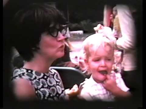 Cornie Lawson films - Part 6