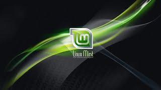 Linux für absolute Einsteiger - Linux Mint kurz vorgestellt und installiert