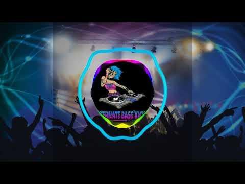 Ternate Bass'kick Revolution78™  Disko Bass Dut Zikar AS Feat Rifal