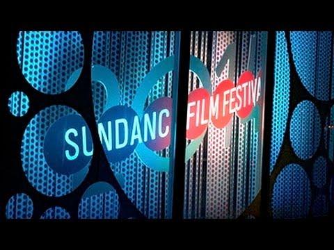 Sundance 2014 Documentary Special Pt. 1