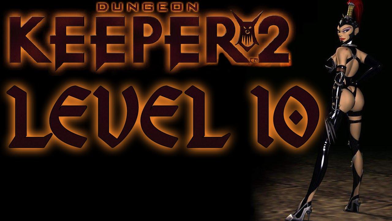Dungeon Keeper Download Deutsch Kostenlos