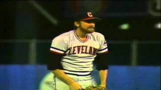 Bert Blyleven - Baseball Hall of Fame Biographies