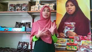 Video Usahawan   FNC Cola Enterprise