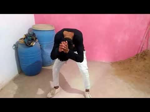ROHIT BicchU Dance superb dance stapes