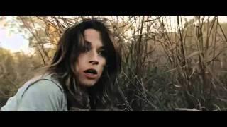 Cocodrilo, Un Asesino en Serie (Primeval) (Michael Katleman, 2007) - Official Trailer