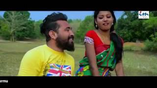 "Download Video Saru Saakam Legej...Traditional Song...Album 'SISU GATEY"" 2018 MP3 3GP MP4"