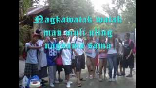 Repeat youtube video Tulad ng dati - 187 (WDDWM)