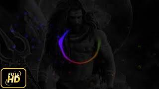 #Darktv #Shivsong #Mahadev #2020DjRemix #Djremix Sarse Teri baheti ganga DJ Remix - Dark X