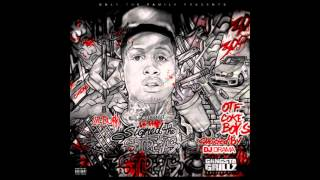 Lil Durk Traumatized Signed To The Streets