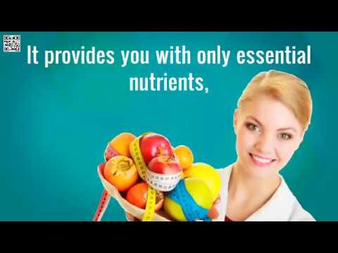 How to lose weight fast – The 2 Week Diet Plan for weight loss 🍒