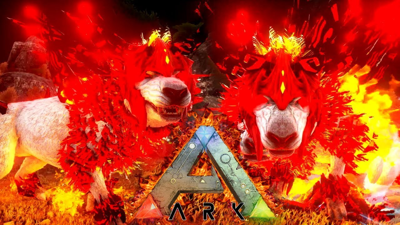 The Russians Hedrick Smith 24 Ark Survival Evolved Admin Commands Ark Special Iso Crystal Isles Map Was Ist Mit Eternal Ark Die 4 5 Staffel Lp Ark Deutsch To spawn creatures with regular commands: ark survival evolved admin commands ark