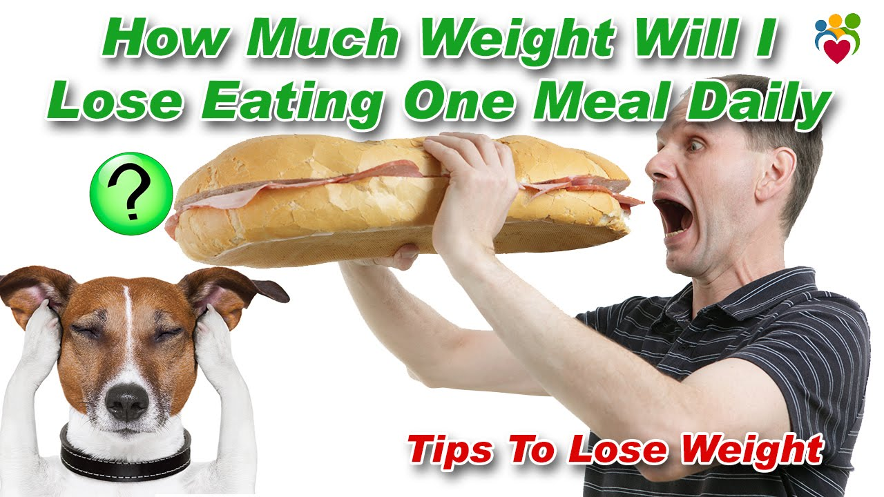 how to lose belly fat with eating