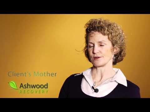 Ashwood Recovery - Promo Video