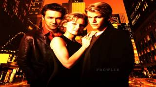 Rounders (1998) Soundtrack OST