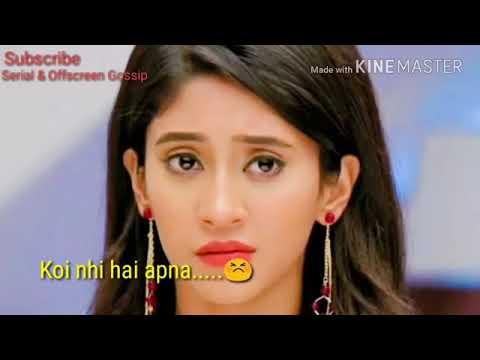 Hum Royenge Itna Hume Malum Nhi Tha Very Sad Whatsapp Status
