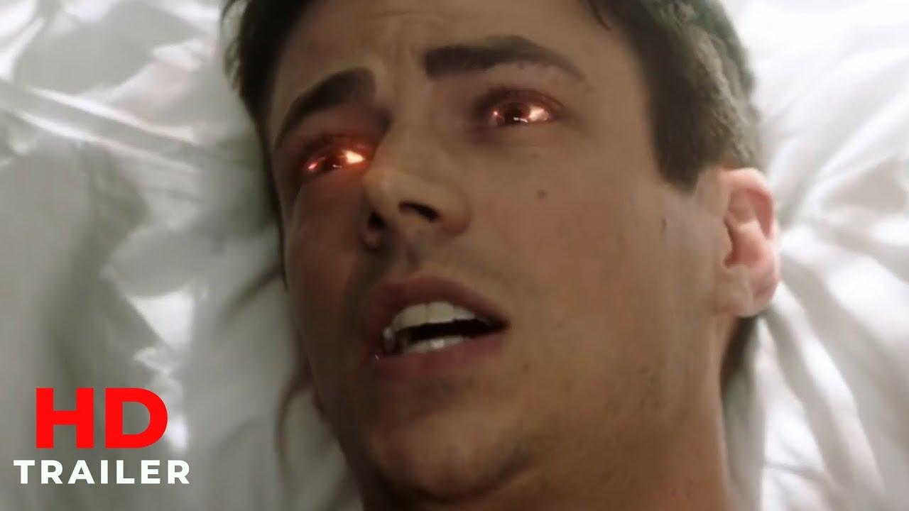 "Download The Flash Season 6 Episode 6 ""Dead or Alive"" Promo HD   The Flash 6x09 Promo"
