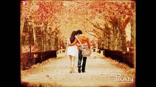 Saans in Piano & Flute Form Mashup   Jab Tak Hai Jaan BGM A R Rahman   YouTube