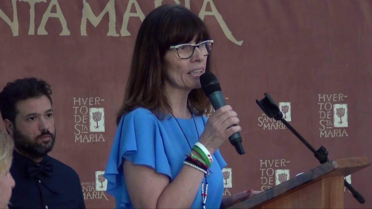 III Premios El Periódico de Aquí Horta Nord