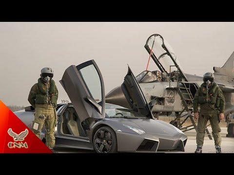 """Chi Tiết Lamborghini Reventon Giá """"Chỉ"""" 31,5 Tỷ"""