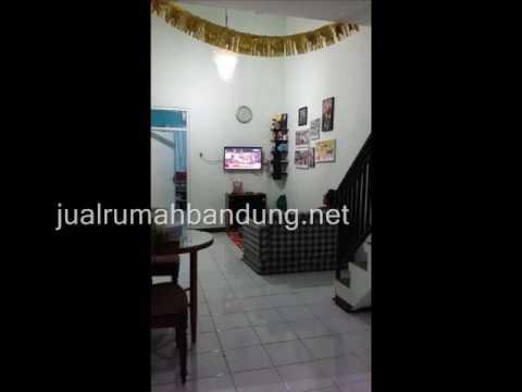 Rumah DIjual di Sarijadi Bandung Utara - Jual Rumah Bandung .NET