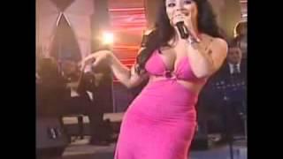 Repeat youtube video Marwa Sexy Ass مروي سكس أثارة دلع 2014