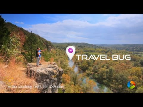 Explore Pulaski County, USA - Travel & Tourism