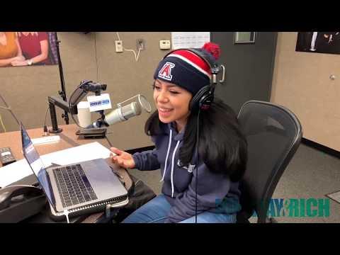 In-Studio Videos - Hoodie & Beanie Day Gone Wrong!