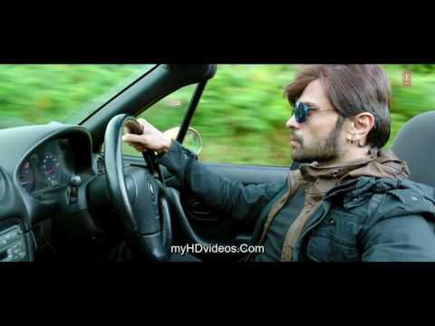 Main Woh Chaand Full Video Song   Teraa Surroor   Himesh Reshammiya, Farah Karimaee