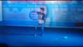 move makers dance bareily anuj mix tum to thare prdesi cont 7078377457 abhishek bisariya