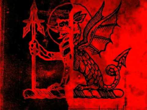 Saint Asoniya Альбом Скачать Торрент - фото 5