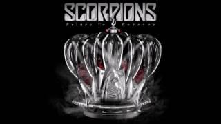 Rollin' Home - Scorpions HQ (with lyrics)