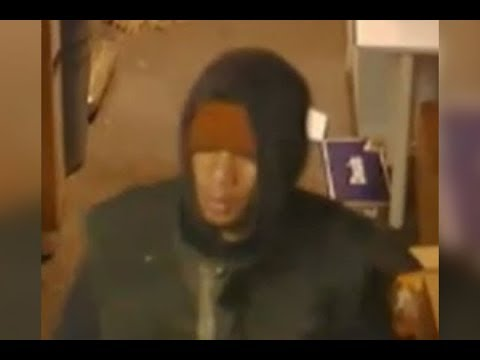 Commercial Burglary 3211 N Front St DC 19 25 015098