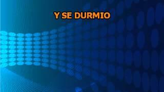Jose Luis Perales - Un velero llamado libertad Karaoke