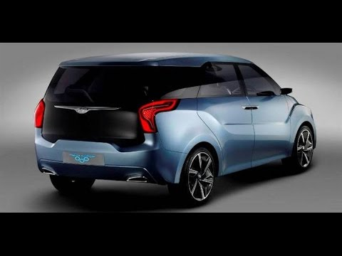 new car release diaryAll Latest Top Best Upcoming Hyundai Cars 2016  2017 With Price