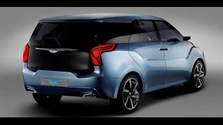 All Latest Top Best Upcoming Hyundai Cars 2016 2017 With Price Expect Launch Date смотреть