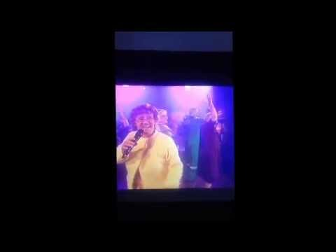 Mrs Brown's Boys - Series 2 Finale - Final Scene and Song