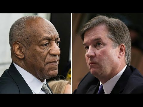 BILL COSBY: Recent Supreme Court Unanimous Decision Spells a Free Cosby