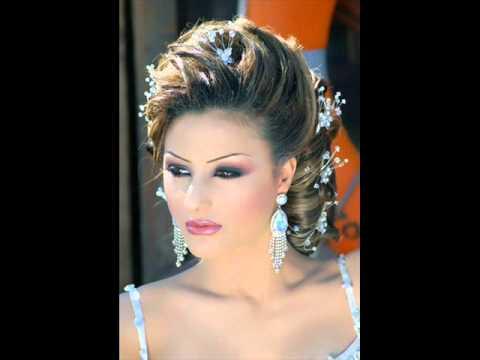 Musique arabe magnifique