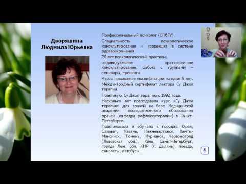 ЧОО «Альянс» - частное охранное предприятие в Москве
